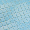 Reviglass mosaic CL_1031