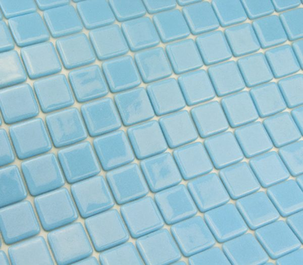 Reviglass mosaic CL_1031