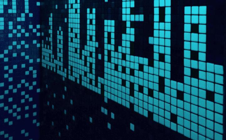 mosaico de vidrio luminis reviglass