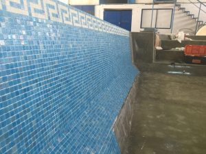 reviglass glass mosaic